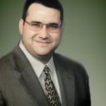 Evangelist: Bro. Dean Mcneese