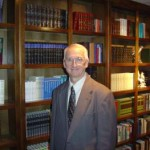 Dr. Mike Bagwell