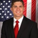 Evangilist: Cody Shew