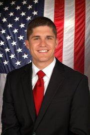 Evangelist: Cody Shew