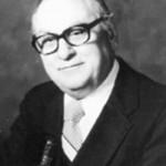 Dr. B.R. Laken