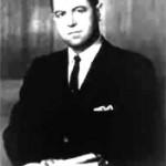 Dr. Jack Hyles1926-2001