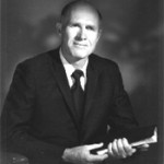 Bro. Lester Roloff
