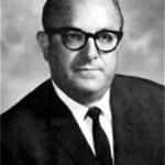 Dr. Oliver B. Greene2/14/1915-7/26/1976