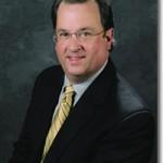 Dr. Ralph Sexton Jr.