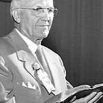 Bro. R.G. Lee11/11/1886-7/20/1978