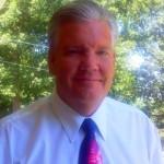 Bro.Mike Soop