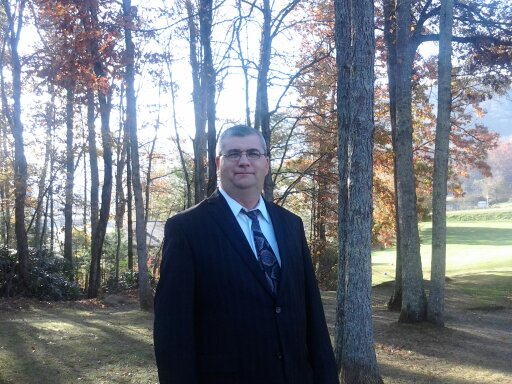 Bro. Terry Dietz  Pastor: Temple Baptist Church of Kannapolis NC
